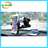360 Degree Rotating Scalable Car Mount Universal Phone Holder