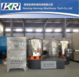 Plastic Mixer Machine, Mixing Machine, High Speed Mixer for Plastic Extruder