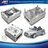 Plastic Injection Battery Baby Toy Car Mould