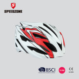 Adult Cyling Bike Helmet Specialized for Men & Women Safety Protection