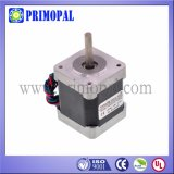Hot Quality 0.9deg NEMA 14 Stepper Motor for 3D Printer