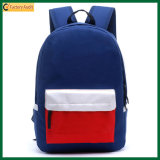 Fashion Aoking Backpack School Backpack for Student (TP-BP220)