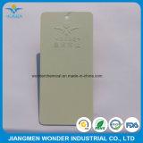 Epoxy Polyester Resin Ral1001 Beige Powder Coating