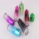 Brand New Glass Spray Perfume Bottle, Glass Cosmetic Spray for Decoration