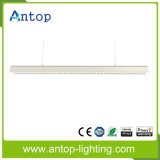 High Quality IP65 Office Suspending LED Linear Lighting