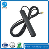 Car 2g 3G GSM Patch Sticker Antenna with 3m Cable