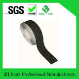 Black Anti Slip Safety Grit Non Slip Tape