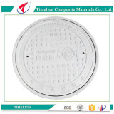 Heavy Duty Waterproof Airtight Composite Manhole Covers