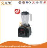 2 in 1 Juicer Blender Multifunctional Electric Ice Blender