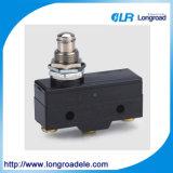 Micro Switch (15GQ-B3) , Professional Electric Switch
