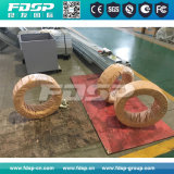 CE Certified Stainless Steel Pellet Mill Ring Die