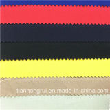7oz Flame Retardant Yarn Dyed Fabric, Cotton Fireproof Flame Retardant Fabric