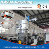 PE Film Granulator/ Shopping Bag Granulator/ Agricultural Film Recycling Granulator