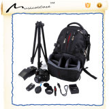 Camera iPad Sling Book Document Satchel Messenger Shoulder Bag Video Camera Bag