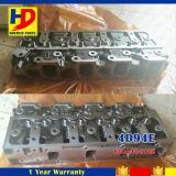 Engine 4D94e Engine Cylinder Head (6144-11-1112) for Komatsu Diesel Engine