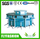 Laboratory Equipment Chemistry Physics Table for Wholesale Lt-08