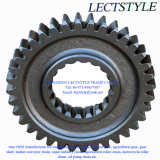 Automobile Transmission Retarder Drive Gear