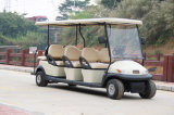 Hot Sale Cheap 8 Passengers Electric Golf Buggy