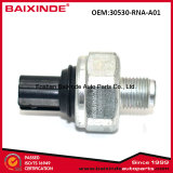 Knock Sensor 30530-RNA-A01 for Honda Crosstour, Legend, CR-V, FR-V