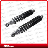 Motorcycle Parts Motorcycle Rear Shock Absorber for CB125