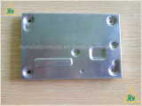 Customized High Quality Bending/Punching/Stamping Parts by China