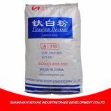 Wholesale Cheap Nanocrystalline Titanium Dioxide