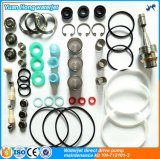 Maintenance Kit for The Direct Drive Pump of Water Jet Cutter