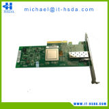 Ak344A 81q PCI-E FC Hba Card for HP