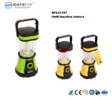 Multi Function Camping Lantern with Remote Control