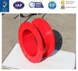 Pepson PU Customized Moulding Casting PU Injection