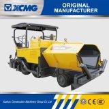 XCMG RP452L 4m Length Mini Asphalt Concrete Paver Rubberize Asphalt