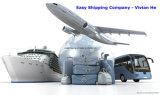 Consolidate Express Service From China to Worldwide