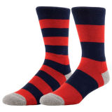Stance Supplier High Quality Dress Sock