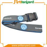 Customer Design Fashion Luggage Belt