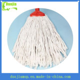 Nigeria Hot Selling Cheaper Cleaning Wet Cotton Mop