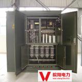 Zgs-630kVA Prefabricated Substation/10kv American-Type Transformer