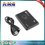 Desktop USB RFID Card Reader MIFARE Reader Plug and Play