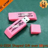 PVC Eraser USB Stick for Schoo/Kids Gifts (YT-Eraser)