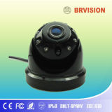 180 Degree Dome Camera with Night Vision