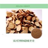 Factory Supply Glycyrrhizin Natural Sweetener 10%-13% Glycyrrhizine R19 Glycyrrhizine