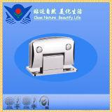 Xc-Sva512 Sanitary Ware Glass Spring Clamp Glass Door Hinge