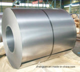 201 Cold Rolled Stainless Steel Coils