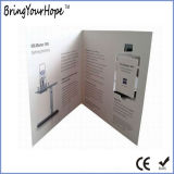Small Memory Capacity One Key Internet Custom Paper Webkey