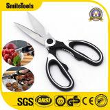 """8"""" Heavy Duty Kitchen Shears and Multi Purpose Scissors"""