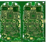 10layers HDI PCB Board with Differential Impedance for Medical Device