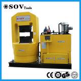 Hydraulic Steel Wire Rope Swaging Press Machine