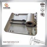 Sand Mold for Casting Sand Foundry Cast Base Plates