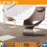 Multi-Purpose Indoor Stone PVC Flooring for Wholesale