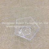 PP Disposable Plastic Pentagram/ Pentacle Style Dessert Cake Cup