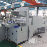 Turnkey Mineral Water / Drinking Water Bottling Plant